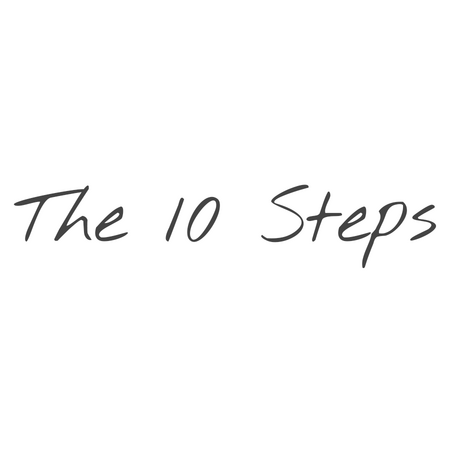 the10steps